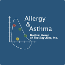 Allergy & Asthma Medical Group Of The Bay Area logo icon