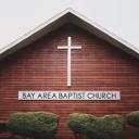 Bay Area Baptist Church logo