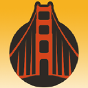 Bay Area Brewery Tours logo icon