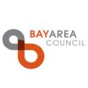 Bay Area Council logo icon