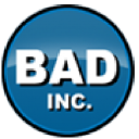 Bay Area Drainage Inc logo