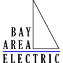 Bay Area Electric, Inc logo