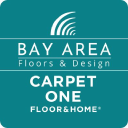 Bay Area Floors & Design logo