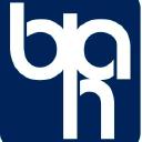 Allied Health Professional logo icon