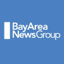 Bay Area News Group logo icon