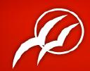 Bay Area Recovery Center logo