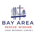 Bay Area Rescue logo icon