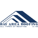 Bay Area Roofing Inc logo