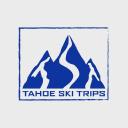 Bay Area Ski Bus logo icon