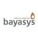 Bayasys Infotech (P) Ltd logo