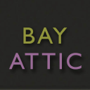 Bay Attic logo