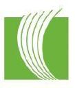 Bayaud Enterprises, Inc. logo