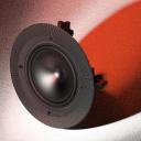Bay Audio, Inc. logo