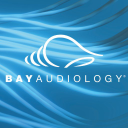Bay Audiology logo icon