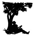 Bayberry Music, LLC logo