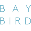 Bay Bird Inc logo