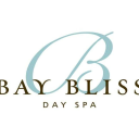Bay Bliss Day Spa, Inc. logo