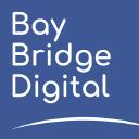 BayBridgeDigital Logo