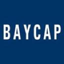 Baycap, LLC logo