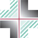 Baycare Health System, Inc. logo