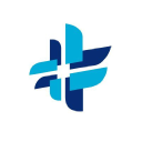 BayCare Health System logo