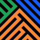 Baycat logo icon
