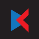 Bay Cities Paving & Grading Inc-logo