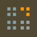 Bay City Capital logo icon