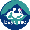 Bay Clinic Inc logo icon