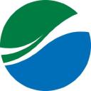 Bay College logo icon