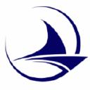 Bay Colony Advisors logo icon