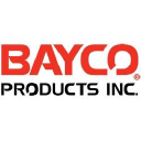 Bayco Products, Inc. logo