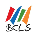 Bay County Library System - Wirt Public Library logo
