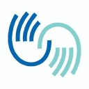 Bay Cove logo icon