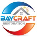 BayCraft Restoration Corp. logo