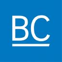 BayCreative, Inc. logo