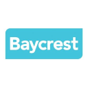 Baycrest Centre logo icon