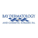 Bay Dermatology and Cosmetic Surgery, P.A. logo