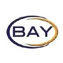 Bay Enterprises (Munster) Ltd. logo