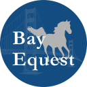 Bay Equest logo icon