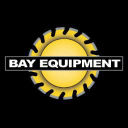 Bay Equipment Co logo