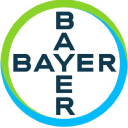 Bayer - Send cold emails to Bayer