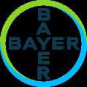 Bayer logo icon