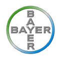 Bayer De México logo icon
