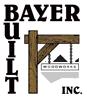 Bayer Built Woodworks, Inc logo