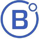 – Bayern Online logo icon