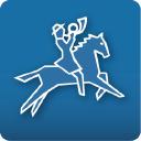 Bayernkurier logo icon