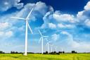 Bayern Wind GmbH logo