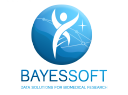 Bayessoft Inc. logo