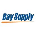 Bay Fastening Systems logo